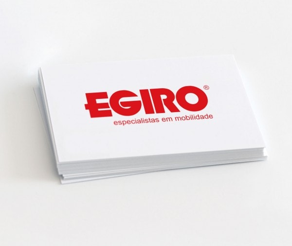 EGIRO