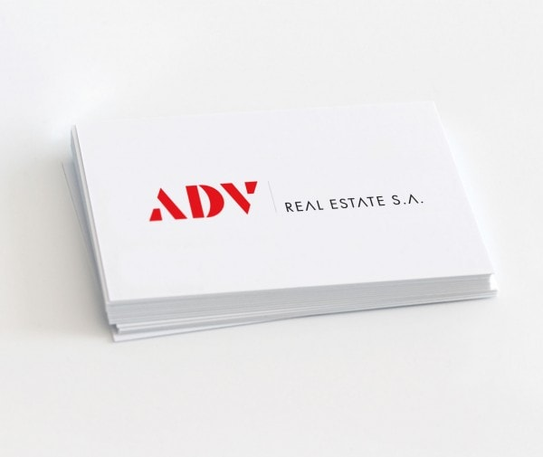ADV Real Estate