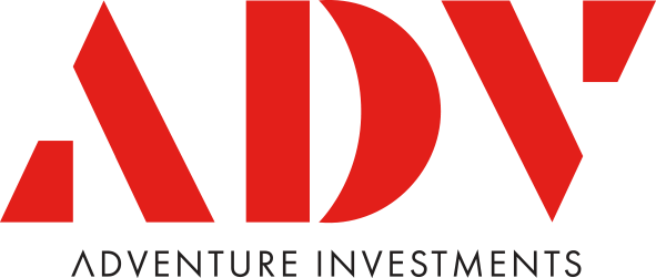 Private Equity, Investment Capital | ADVENTURE INVESTMENTS - ADVENTURE is a private equity firm. If you need investment for a existing business, or an entrepreneur with an exciting business idea, Contact us.