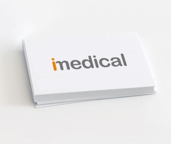I-Medical